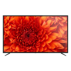 "Телевизор Erisson 55ULX9020T2, 55"", Ultra HD 4K"