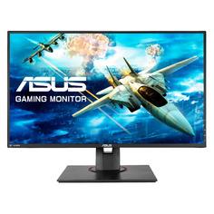 """Монитор игровой ASUS Gaming VG278QF 27"""" черный [90lm03p3-b02370]"""