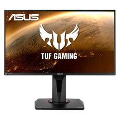 """Монитор игровой ASUS TUF Gaming VG258QM 24.5"""" черный [90lm0450-b02370]"""