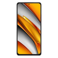 Смартфон Xiaomi Poco F3 6/128Gb, белый