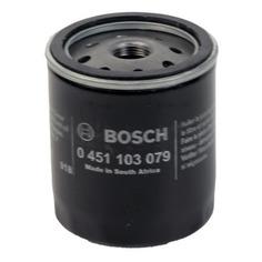 Фильтр масляный Bosch 0 451 103 079