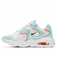 Женскиекроссовки Air Max 2X Nike