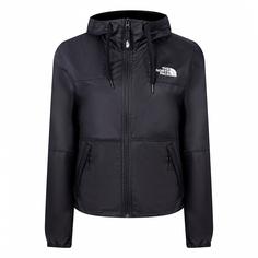 Женскаякуртка Sheru Jacket The North Face