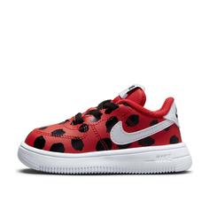 Кроссовки для малышей Force 1 18 SE (TD) Nike