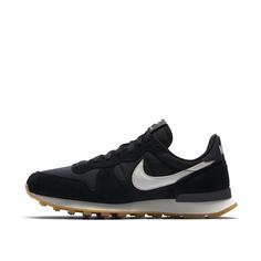 Женскиекроссовки Internationalist Nike