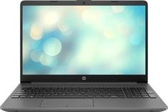 Ноутбук HP 15-gw0027ur (серый)