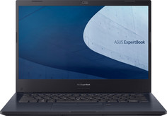 Ноутбук ASUS PRO P2451FA-EB1503T (черный)