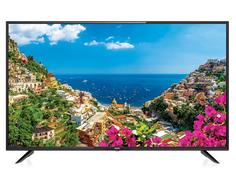 Телевизор BBK 32LEX-7270/TS2C Выгодный набор + серт. 200Р!!!