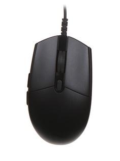 Мышь Logitech G102 LightSync Black 910-005823 Выгодный набор + серт. 200Р!!!