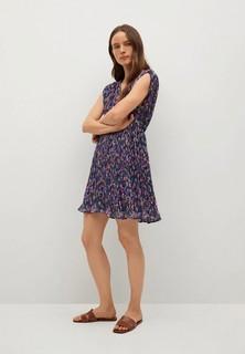 Платье Mango MINA