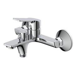 Смеситель для ванны ESKO ЕСКО