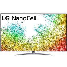 Телевизор LG 75NANO966PA 75NANO966PA