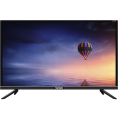 Телевизор Telefunken TF-LED42S60T2S