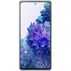 Смартфон Samsung Galaxy S20 FE 128GB White (SM-G780G)