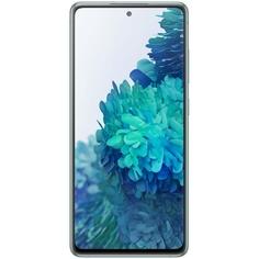 Смартфон Samsung Galaxy S20 FE 128GB Green (SM-G780G)