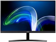 Монитор Acer K273bmix