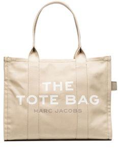 Marc Jacobs сумка-тоут Traveler