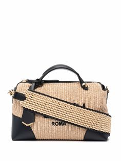 Fendi сумка на плечо By The Way среднего размера