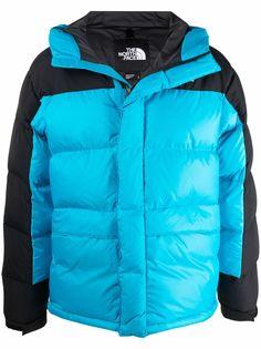 The North Face куртка 1996 Retro Nuptse