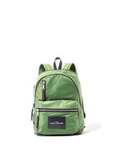 Marc Jacobs рюкзак The Zip