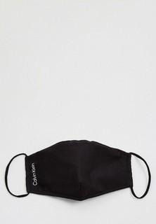 Маска для лица защитная Calvin Klein
