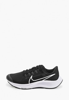 Кроссовки Nike AIR ZOOM PEGASUS 38 (GS)
