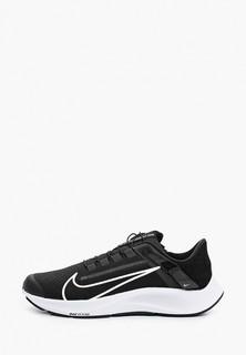 Кроссовки Nike AIR ZOOM PEGASUS 38 FLYEASE