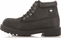 Ботинки утепленные мужские Skechers Sergeants-Verdict, размер 46.5