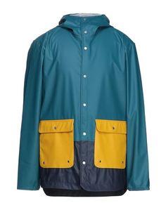 Легкое пальто Herschel