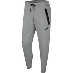 Мужскиебрюки Sportswear Tech Fleece Pants OH Nike