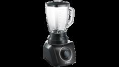 Блендер Bosch Silent blenderSilentMixx 700 W MMB42G0B (черный)