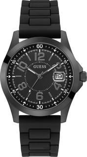 Мужские часы в коллекции Sport Steel Мужские часы Guess GW0058G4