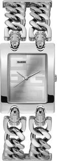 Женские часы в коллекции Trend Женские часы Guess GW0294L1