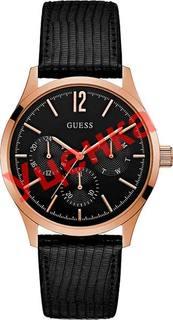 Мужские часы в коллекции Trend Мужские часы Guess W1041G3-ucenka