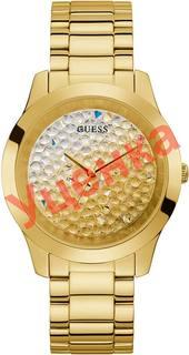 Женские часы в коллекции Trend Женские часы Guess GW0020L2-ucenka