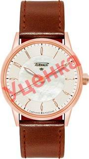 Мужские часы в коллекции Премьер Мужские часы Ракета W-95-16-10-0178-ucenka