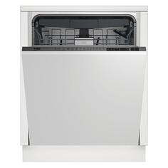 Посудомоечная машина полноразмерная Beko DIN28420