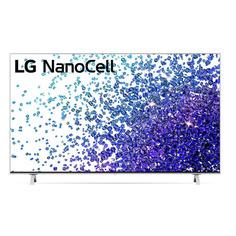 """Телевизор LG 50NANO776PA, 50"""", NanoCell, Ultra HD 4K"""