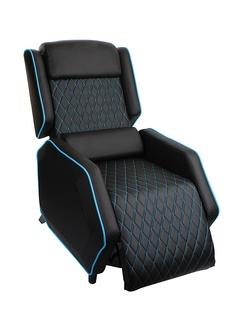 Компьютерное кресло Cougar Ranger PS CU-RNGPS 3MRANGPS.0001