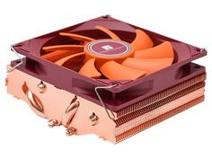 Кулер Thermalright AXP-90i Full Copper (Intel 1150/1151/1155/1156/1200)