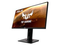 Монитор ASUS TUF Gaming VG258QM 90LM0450-B02370