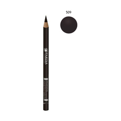 PARISA COSMETICS Lips карандаш для глаз