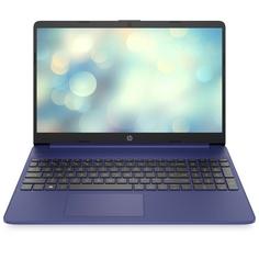 Ноутбук HP 15s-eq1355ur 475Q7EA