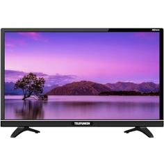Телевизор Telefunken TF-LED24S20T2