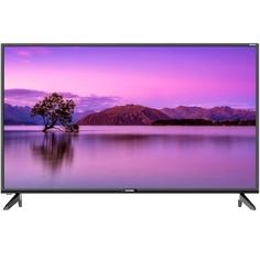 Телевизор Telefunken TF-LED42S90T2
