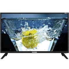 Телевизор Telefunken TF-LED32S03T2