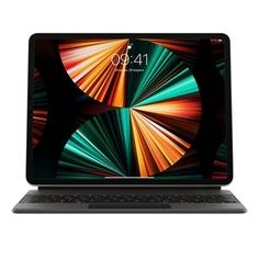 Клавиатура для iPad Apple Magic Keyboard iPad Pro 12.9 (5th gen) Black Magic Keyboard iPad Pro 12.9 (5th gen) Black