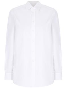 Рубашка хлопковая Ralph Lauren