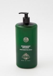 Кондиционер для волос Constant Delight BARBER CARE для ежедневного ухода CONSTANT DELIGHT, 1000 мл