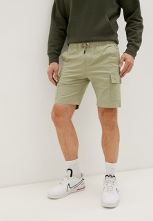 Шорты Selected Homme